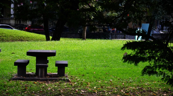 Der 'Sitz im Leben' oder: Was die Textsorten-Linguistik eigentlich interessant macht