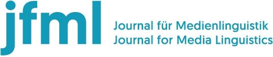 Dimensionen des Faktors ›M‹ in der Linguistik — Call for Papers des jfml