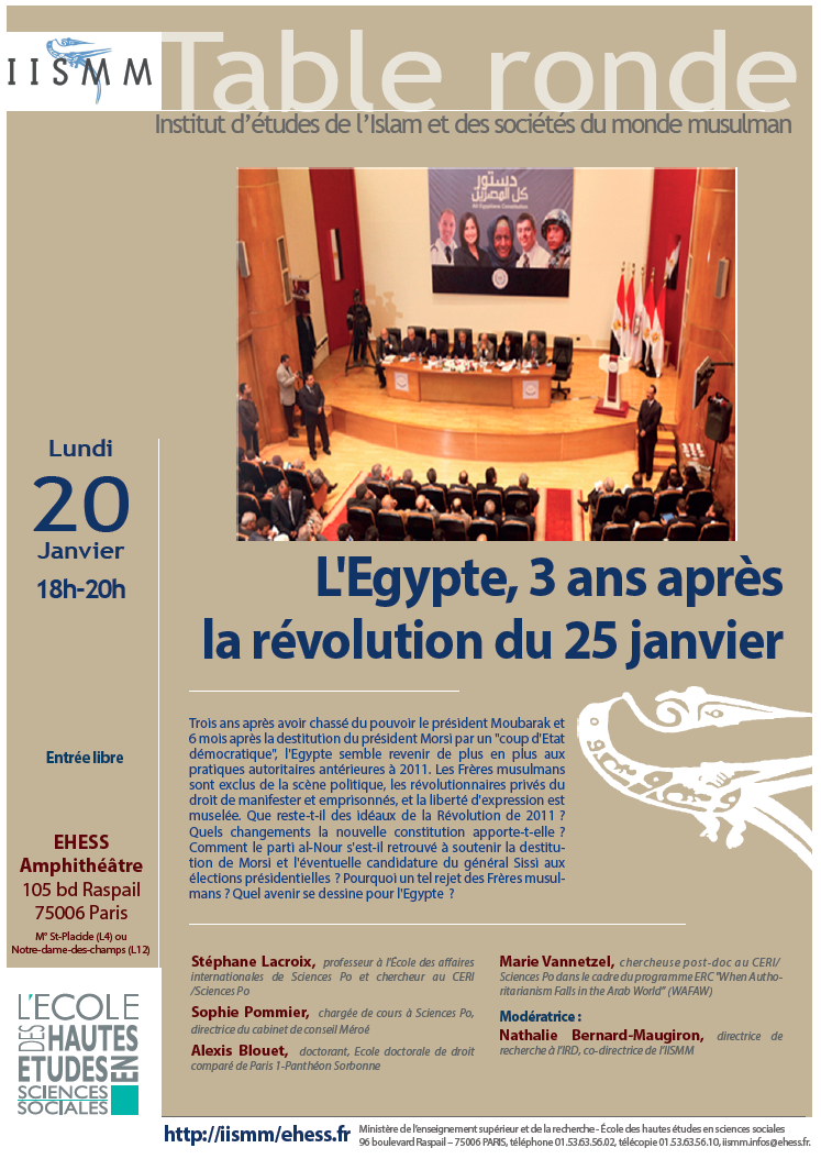 http://f.hypotheses.org/wp-content/blogs.dir/1460/files/2013/12/14-01-20-Egypte-AFFICHE.png