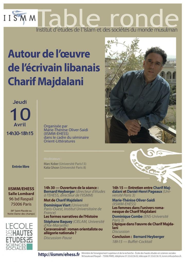 14-04-10 TR Majdalani