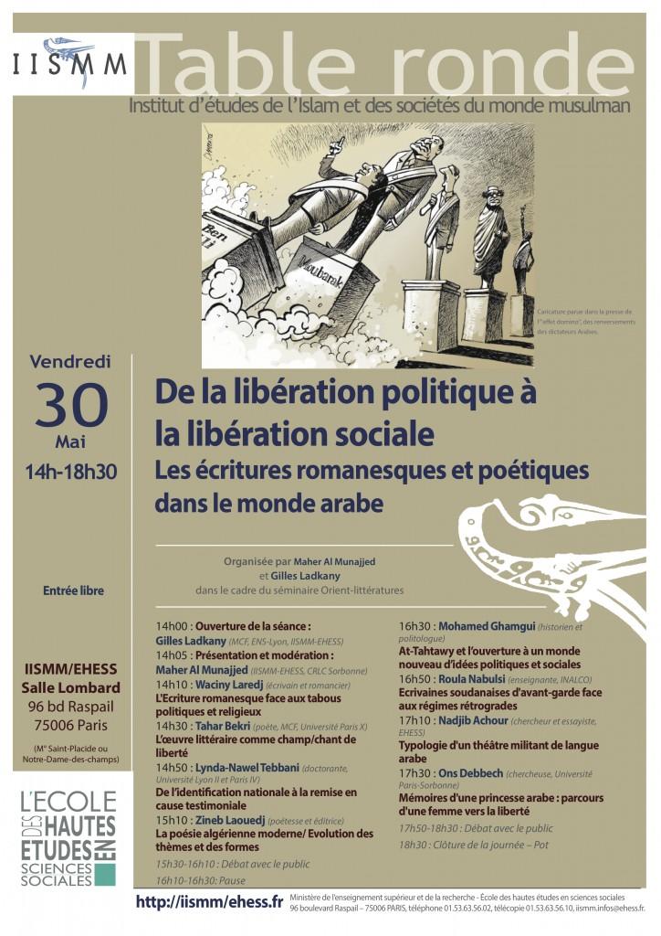 14-01-20 TR libération