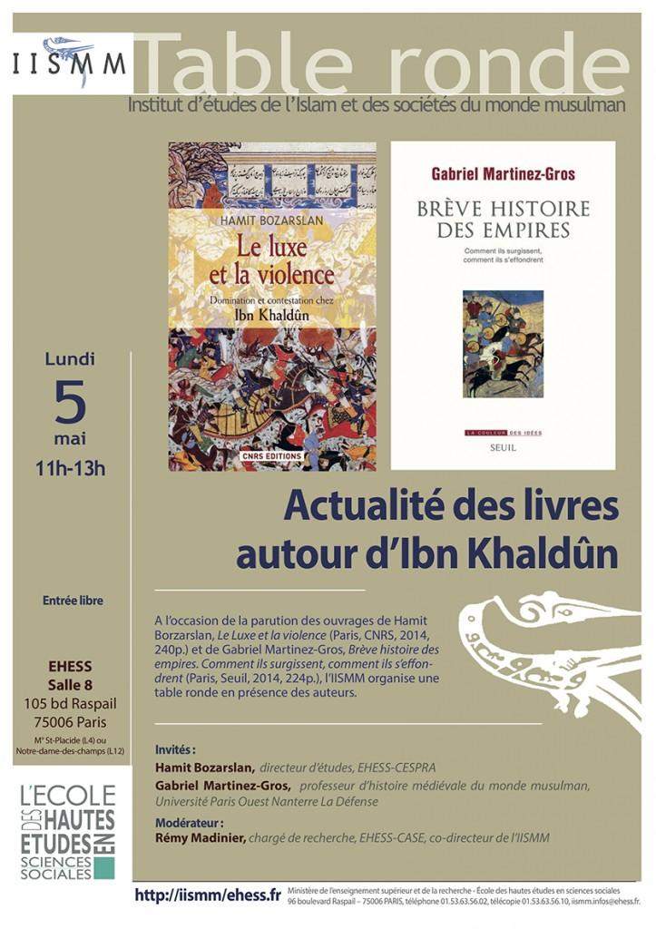 14-05-05 Ibn Khaldun-L