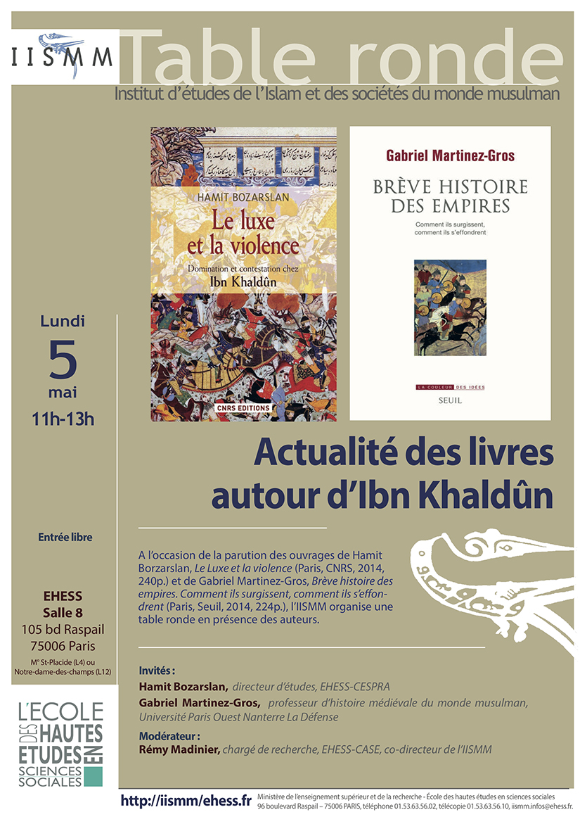 http://f.hypotheses.org/wp-content/blogs.dir/1460/files/2014/04/14-05-05-Ibn-Khaldun-L.jpg