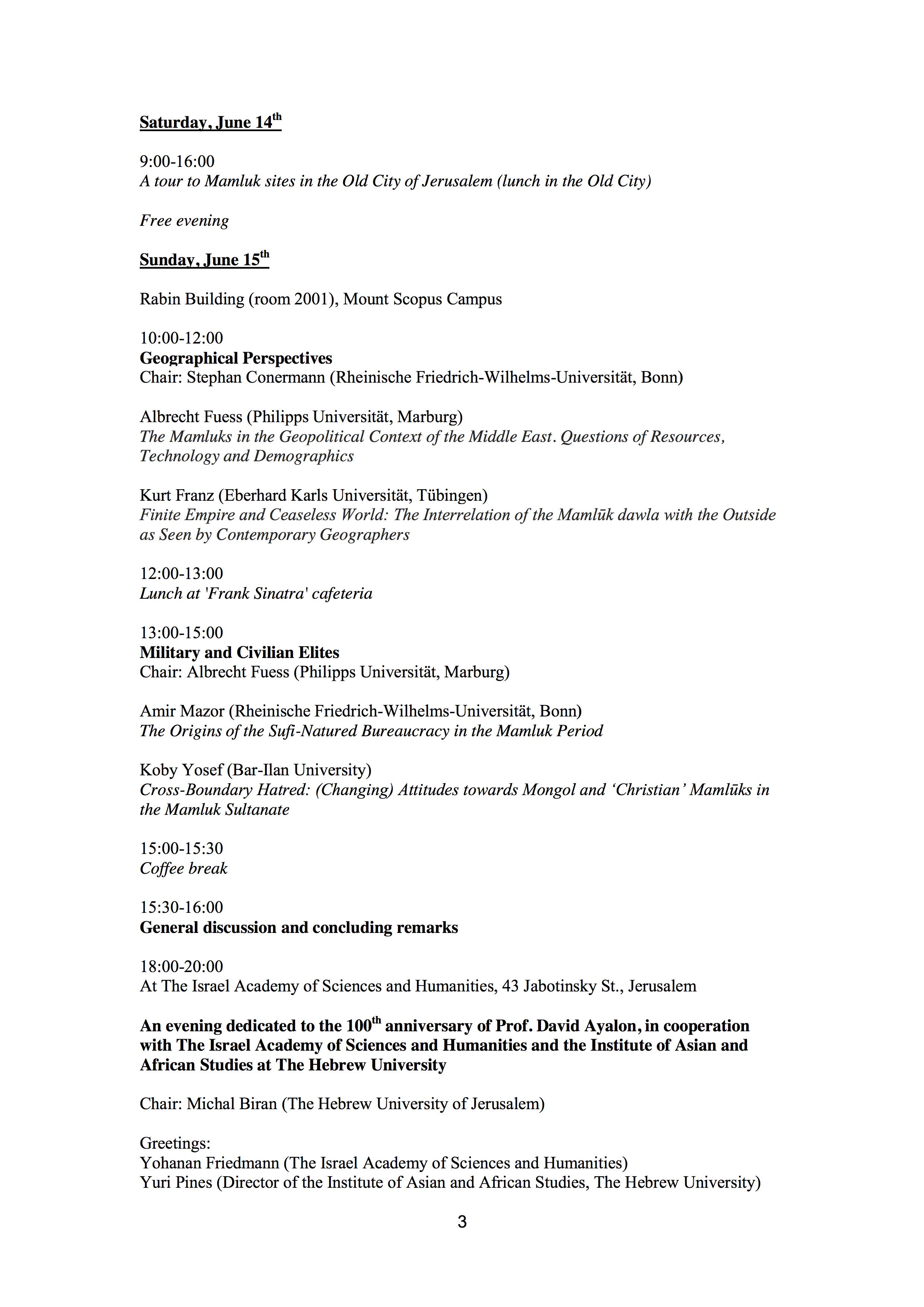 Dissertation en droit constitutionnel - Le rgime britannique: un
