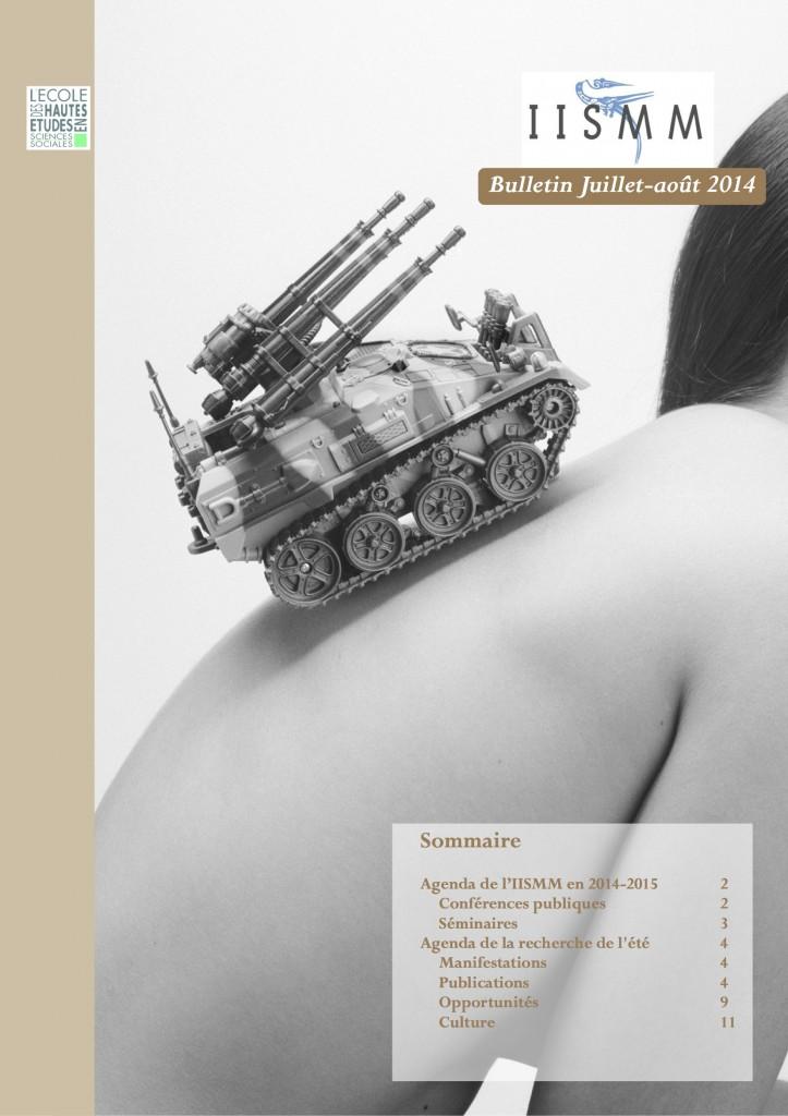 Bulletin72-couv