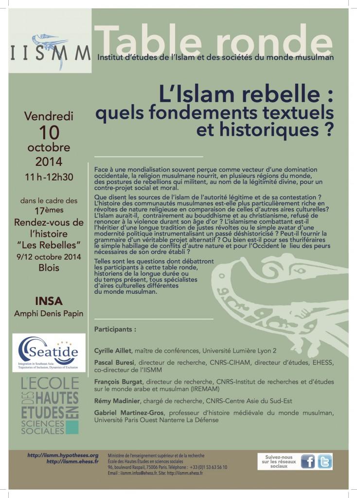 2014-10-10 Blois