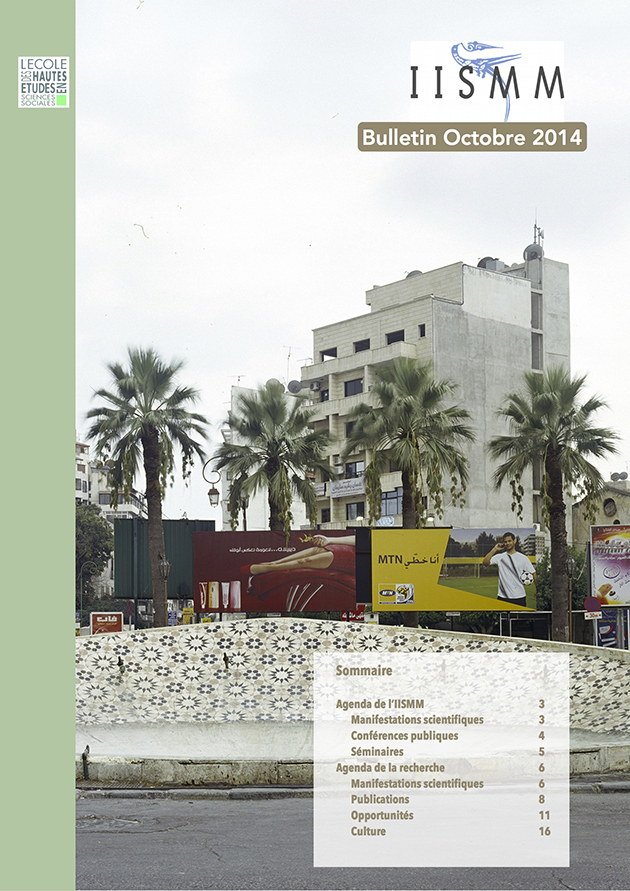 COUV Bulletin octobre 2014L