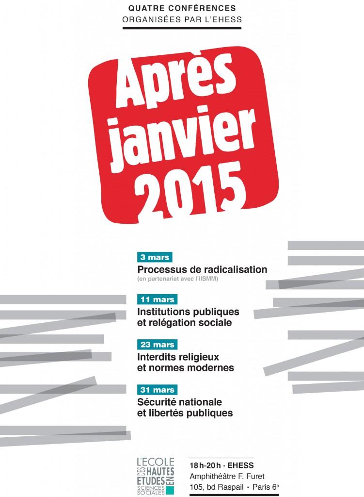 ApresJanvier2015-affiche-def.indd