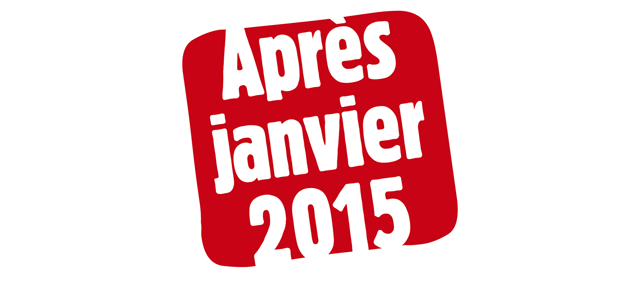 apresjanvier2015_hypotheses