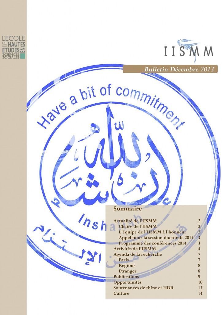 Bulletin_2013-12