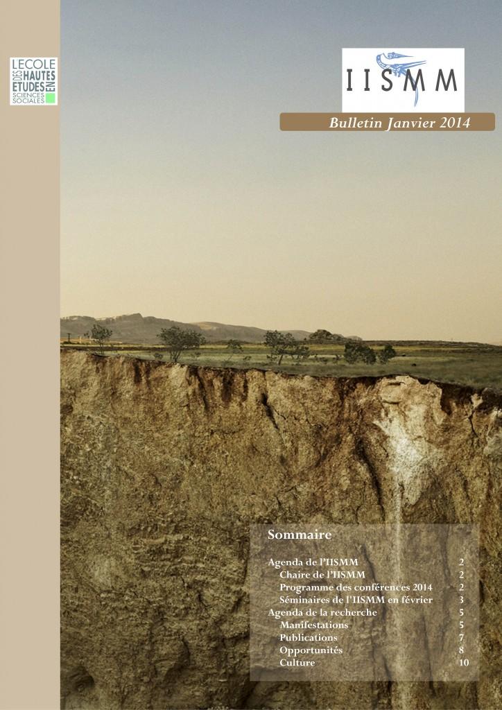 Bulletin_2014-02