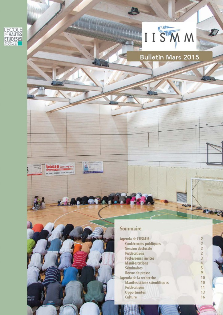 Couverture×Bulletin-Mars2015