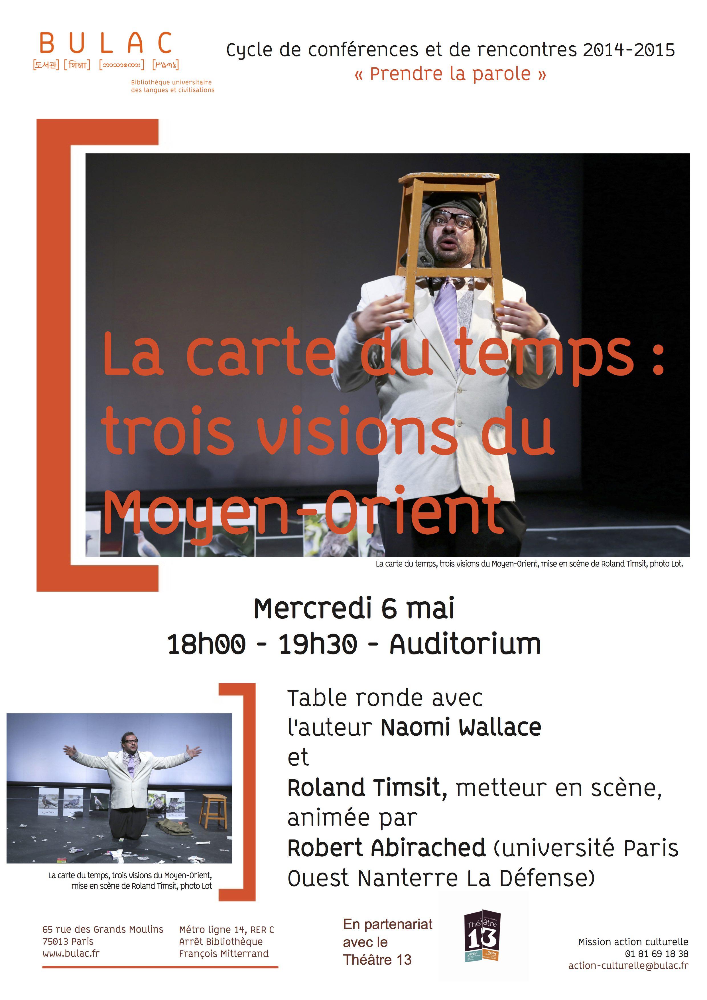 Contacter Une Célibataire Cougar Dans Les Landes (40)