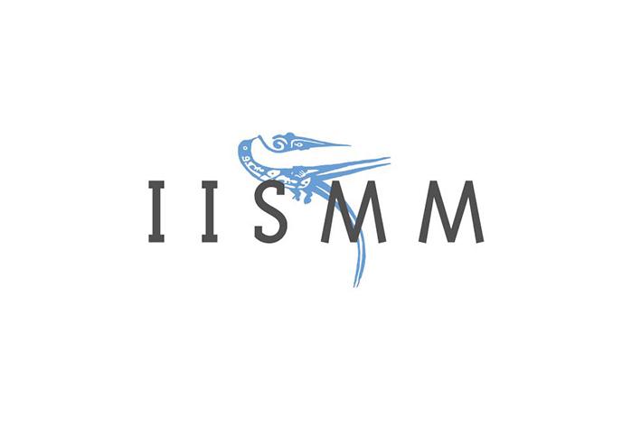 Logo IISMM vignette hypotheses