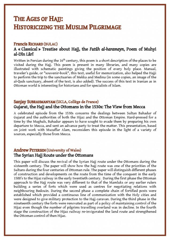 Hajj-workshop-programabstracts-12juin_Page_3
