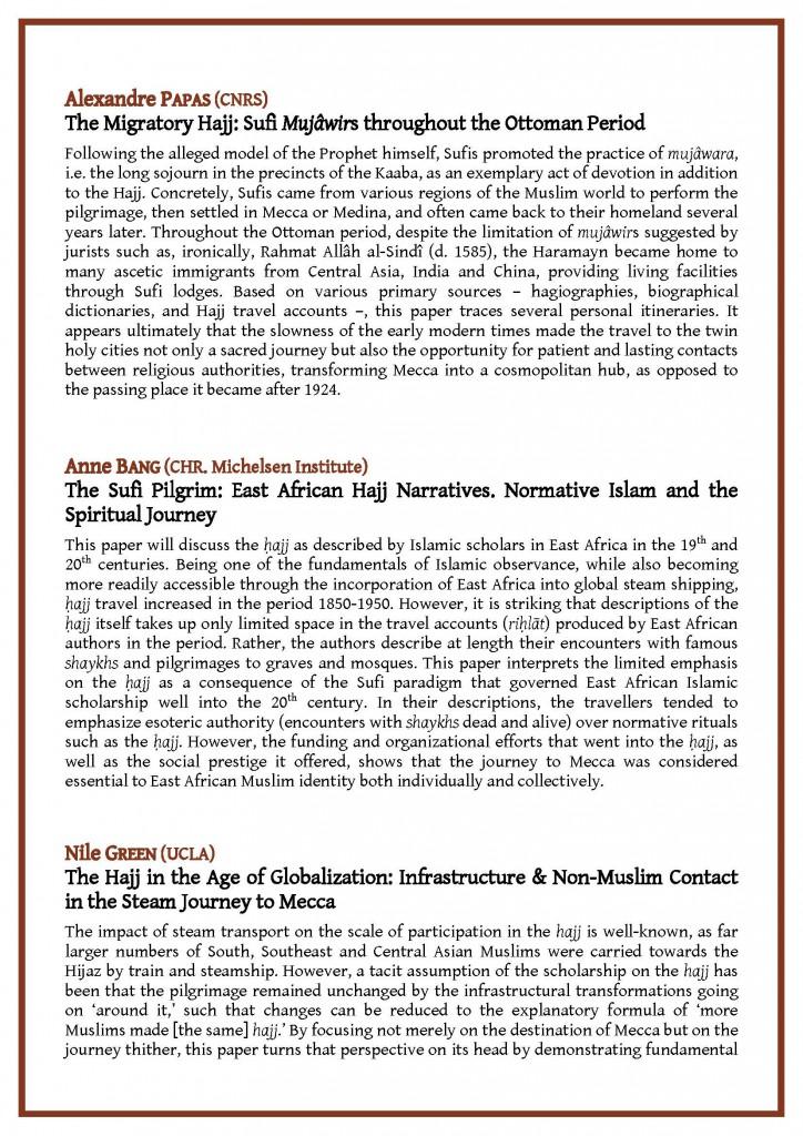 Hajj-workshop-programabstracts-12juin_Page_4