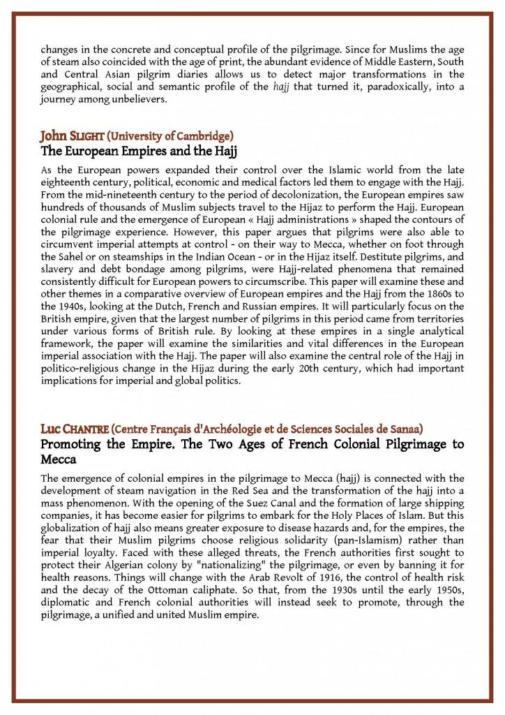 Hajj-workshop-programabstracts-12juin_Page_5