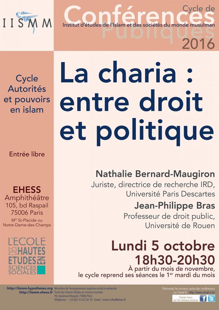 2015-10-05 affiche
