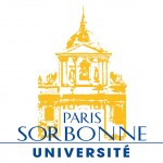 logo Paris-Sorbonne