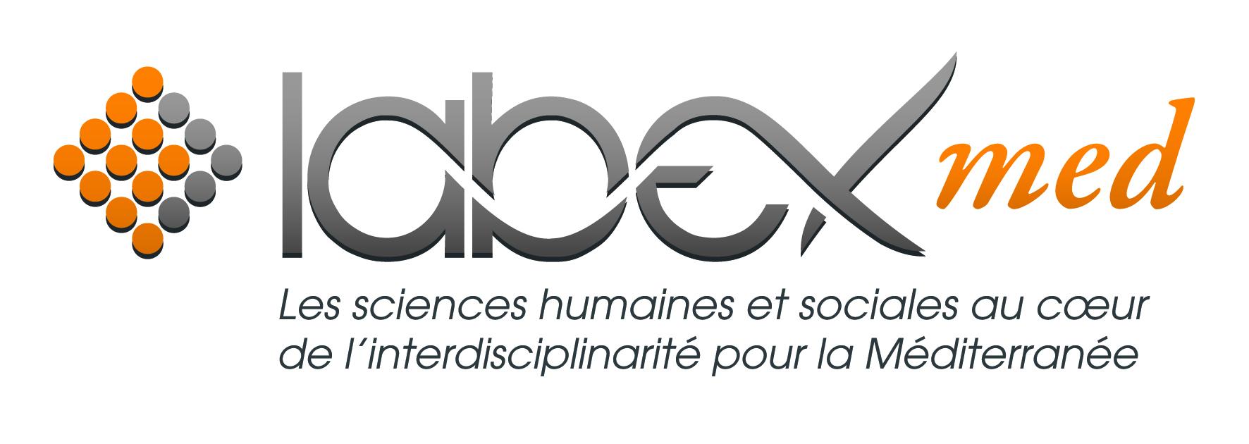 LogoLabexmed