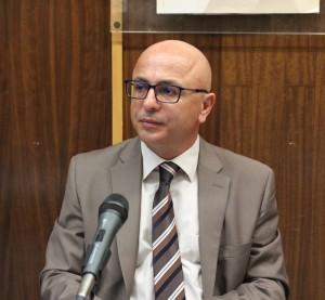 Khaled Abid n°1