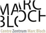 logo centre marc bloch