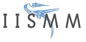 Logo IISMM 300_2,5cm