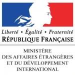 Ministère_des_Affaires_étrangères_et_du_développement_international