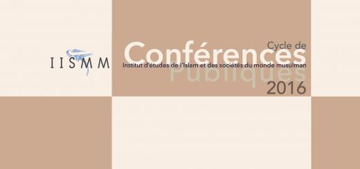 gabarit - couverture conférences publique 2015-2016
