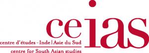 logo CEIAS