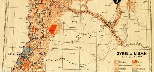 liban-syrie couverture