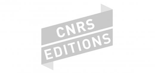 couverture syrie cnrs éditions