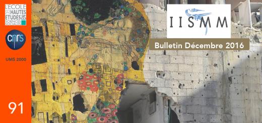 bulletin-91-dec-2016-2