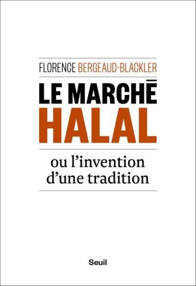 publication_marche-halal-_couverture