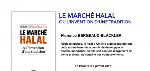 publication_marche-halal-_image