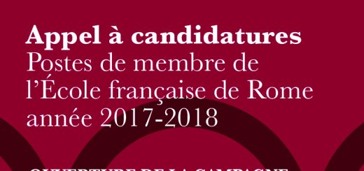 efr_banner_appel_candidatures_membres_2017-18