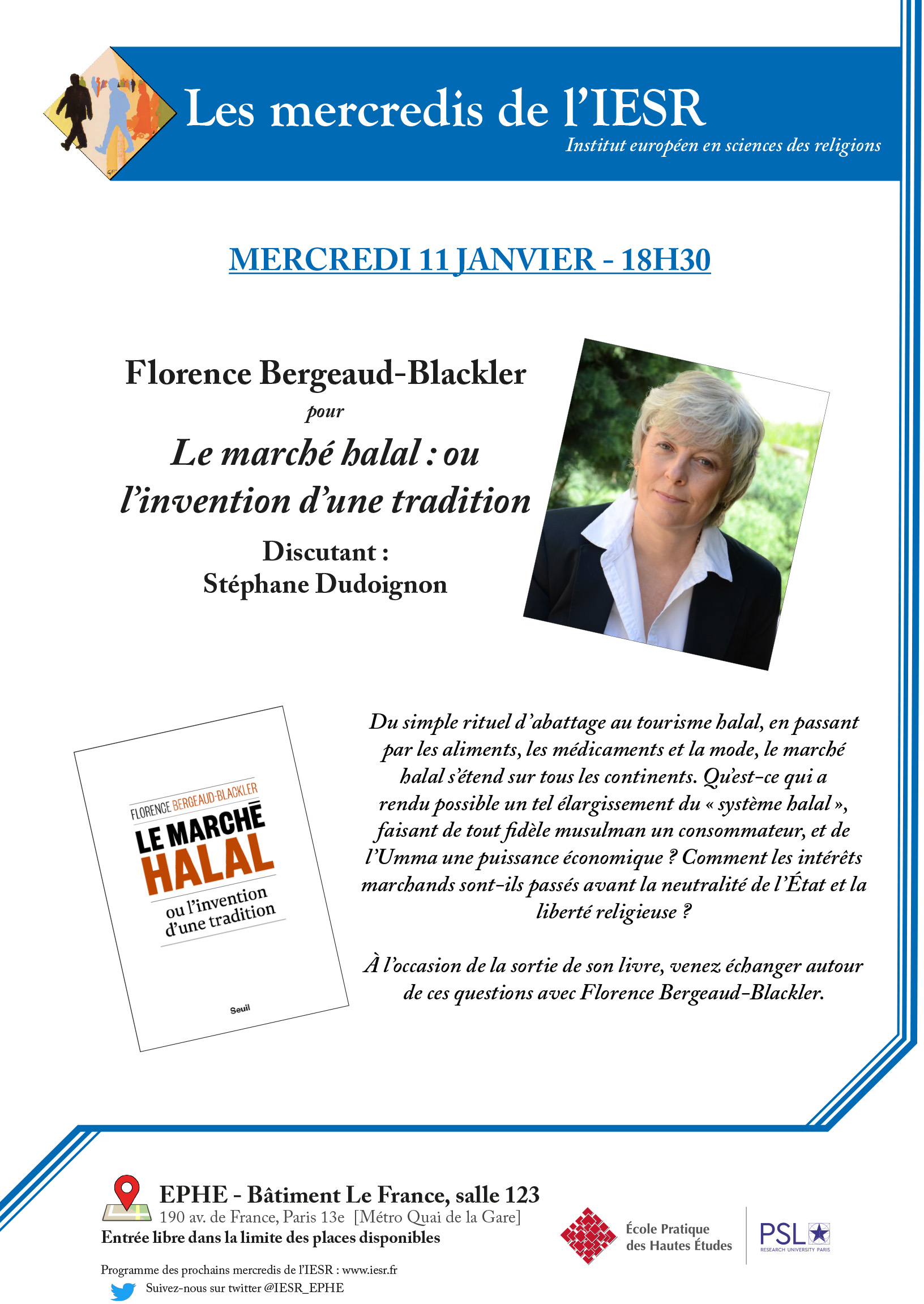 miesr-bergeaud-blackler-11jan-a4