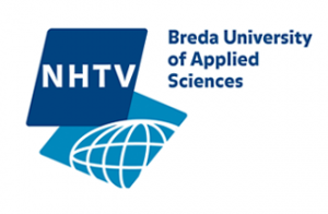 NHTV-breda