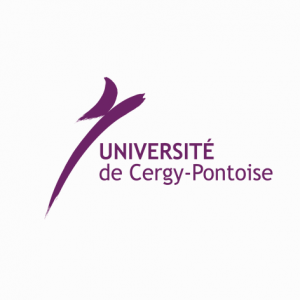 logo_UCergy_20111103192315
