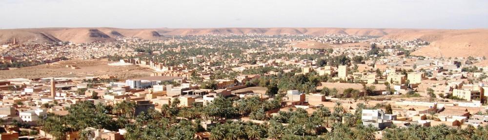 Rural m tudes sur la ville for Habitat rural en algerie pdf