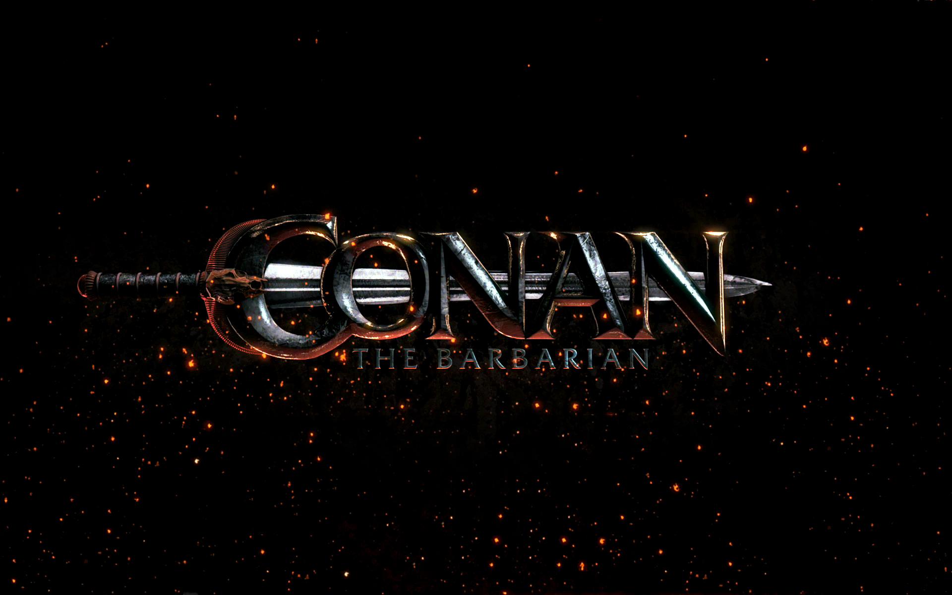 Conan-The-Barbarian-Wallpapers-1920x1200