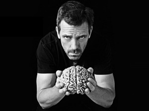 Image dr house
