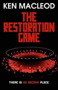 The_restauration_game