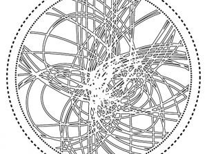 cleer-barelogo-500x372