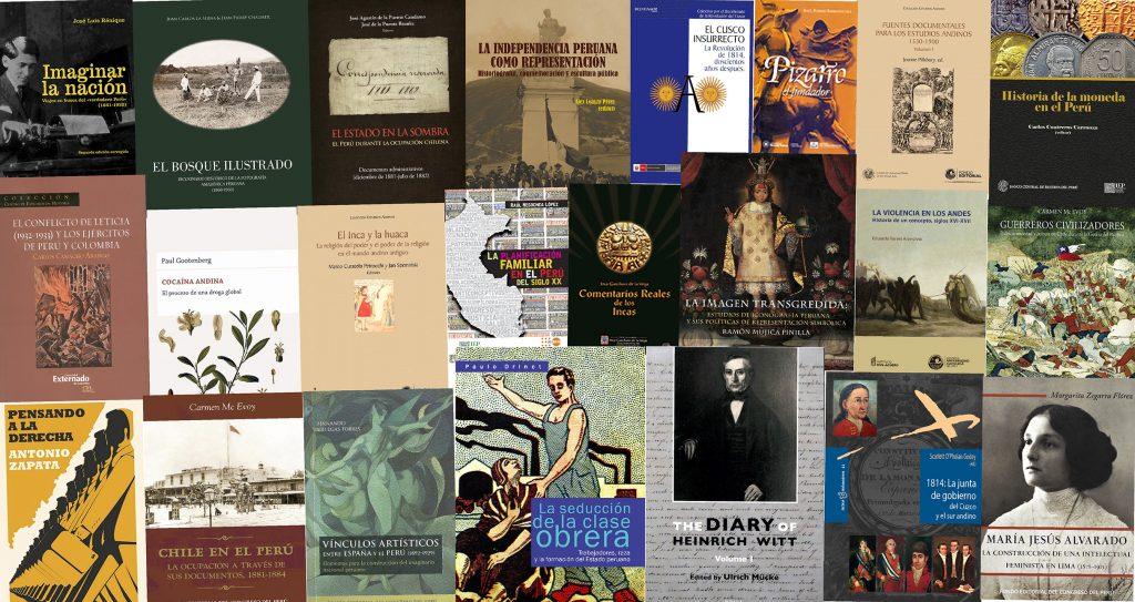 encuesta-2016-libros-portadas