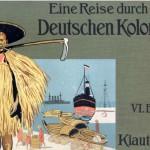 800px-Kiautschou_Buch