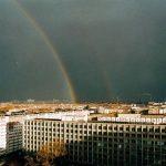 Verlagshaus_Neues_Deutschland_Berlin