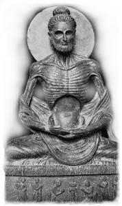 Ascetic_Gautama