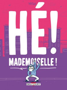he_melle