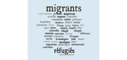 migrant-réfugié_miniature